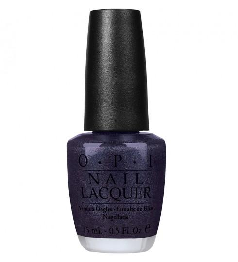 B60 LIGHT MY SAPPHIRE OPI Nail Polish - Secret Nail & Beauty Supply
