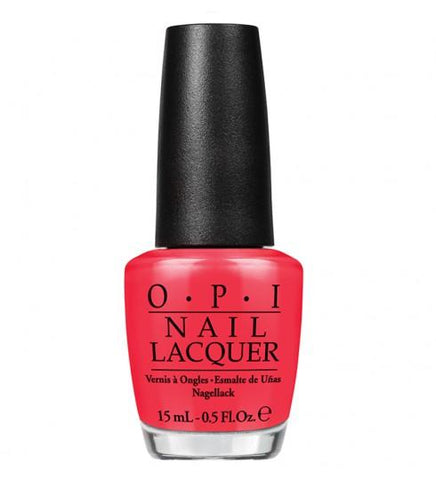 A69 LIVE.LOVE.CARNAVAL OPI Nail Polish - Secret Nail & Beauty Supply
