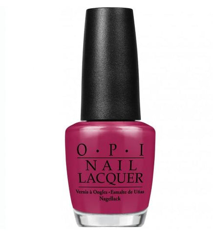 B78 MIAMI BEET OPI Nail Polish - Secret Nail & Beauty Supply