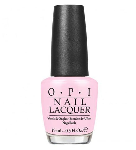 B56 MOD ABOUT YOU OPI Nail Polish