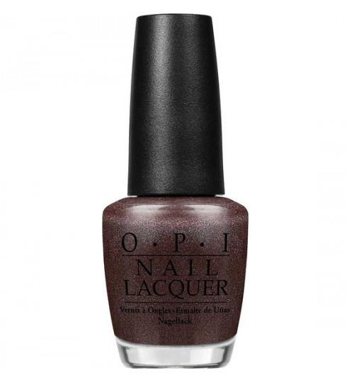 B59 MY PRIVATE JET OPI Nail Polish - Secret Nail & Beauty Supply