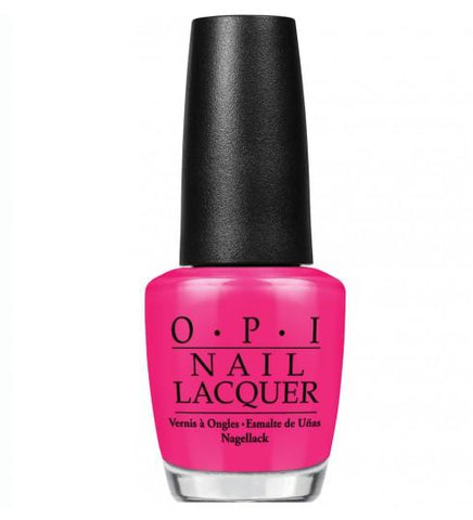 C09 POMPEII PURPLE OPI Nail Polish