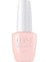 OPI Gel Color. Passion_GC_H19_9.