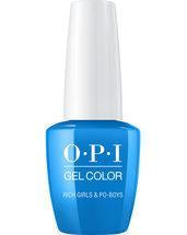 OPI Gel Color. RichGirlsandPoBoys_GC_N61_9.