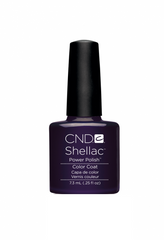CND Shellac Rock Royalty-Nail Supply UK