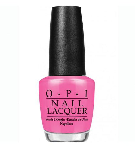 B86 SHORTS STORY OPI Nail Polish - Secret Nail & Beauty Supply