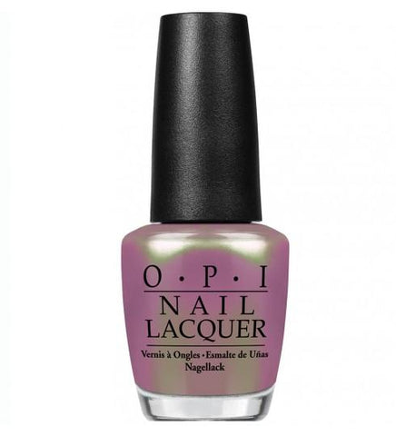 B28 SIGNIFICANT OTHER COLOUR OPI Nail Polish