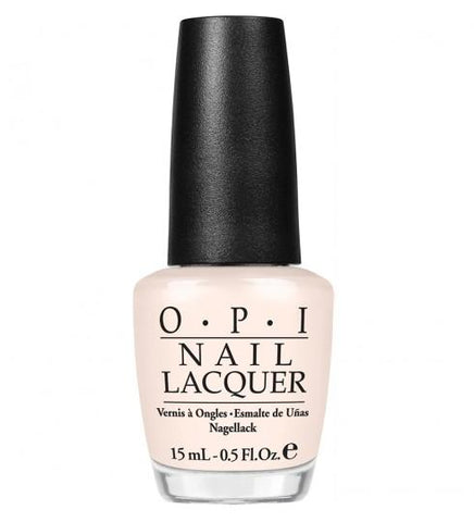 F26 SO MANY CLOWNS, SO LITTLE TIME OPI Nail Polish