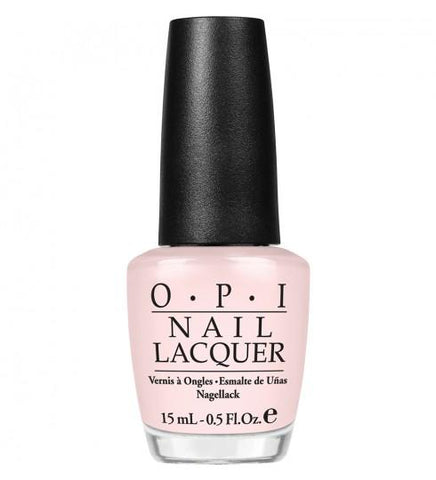 A74 STEP RIGHT UP! OPI Nail Polish