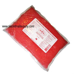 sharonelle peach paraffin 1lb