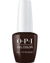 OPI Gel Color. ShhItsTopSecret_GC_W61_10.