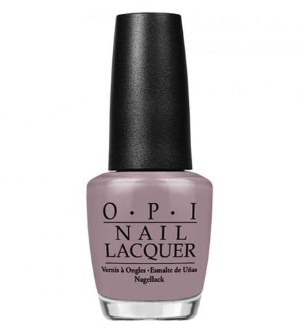 A61 TAUPE-LESS BEACH OPI Nail Polish