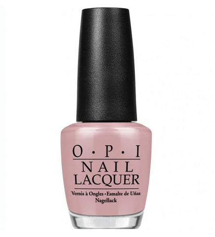 F16 TICKLE MY FRANCE-Y OPI Nail Polish