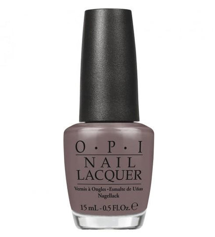 F15 YOU DON'T KNOW JACQUES! OPI Nail Polish
