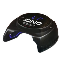 DND LED/UV Nail Lamp