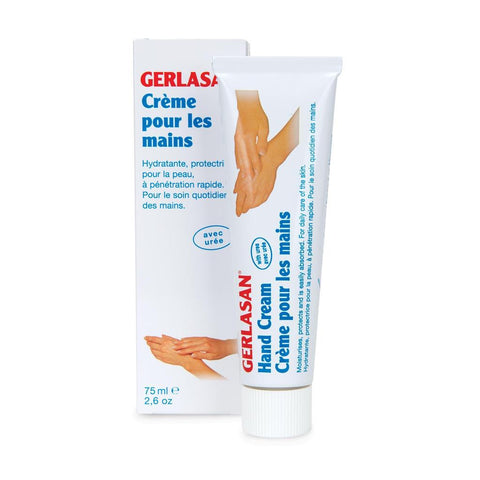 Gerlasan Hand Cream 75ml