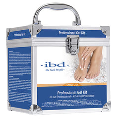 THE PROFESSIONAL GEL KIT