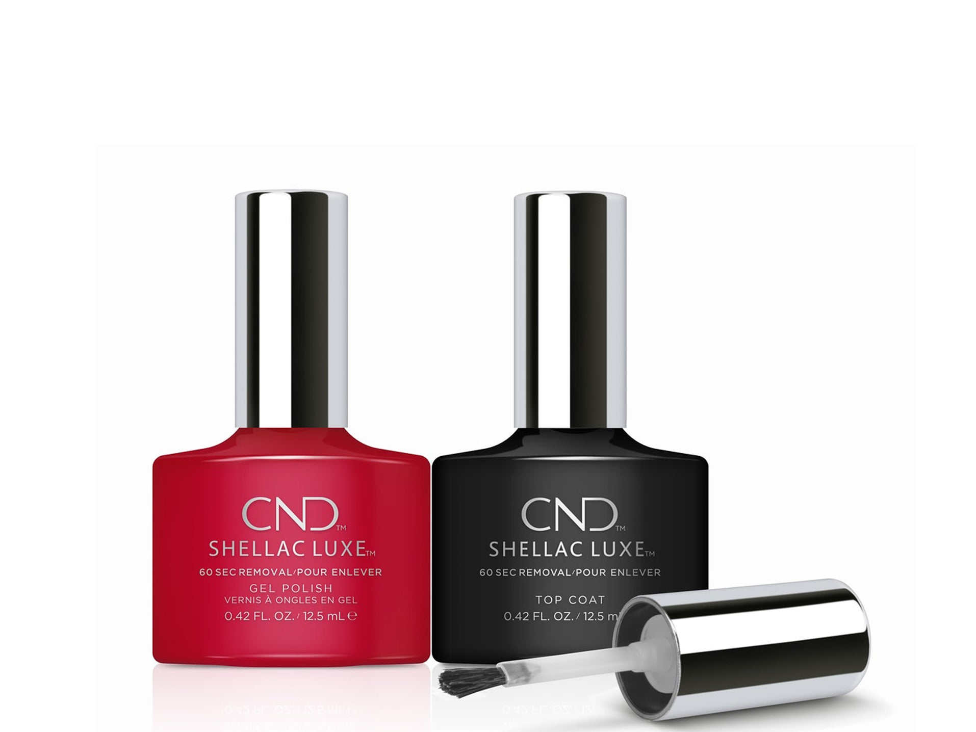 CND Collections<
