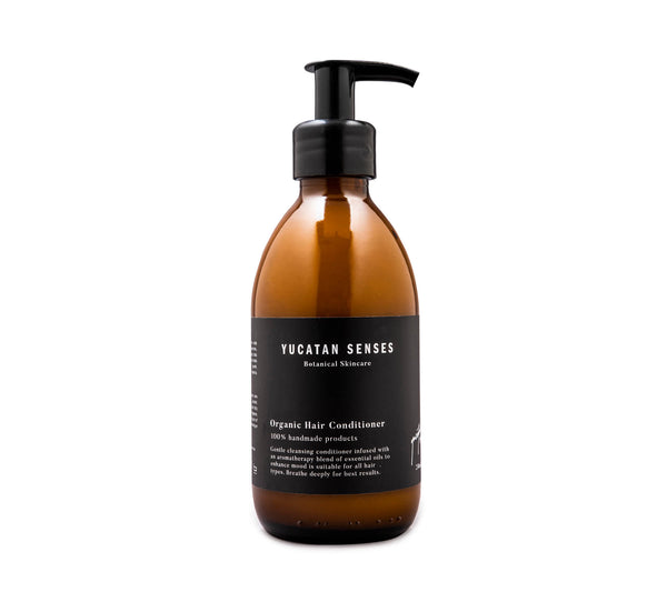 Conditioner / Glass 250ml