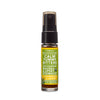 Calm Tummy Bitters spray