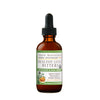 Healthy Liver Bitters 2oz