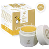 Naturan Nappy Cream & Baby Moisturiser With Organic Beeswax