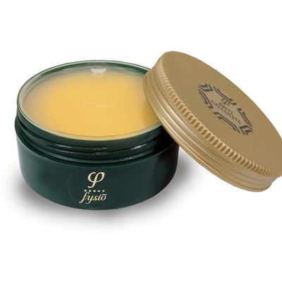 fysio beeswax body care