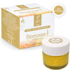 Fysio Pure Cosmetic Beeswax Cream 50ml