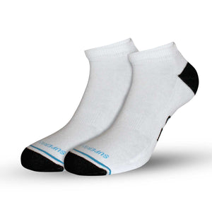420 F*ck Off Low Unisex Socks 41-46 - rollit-gr