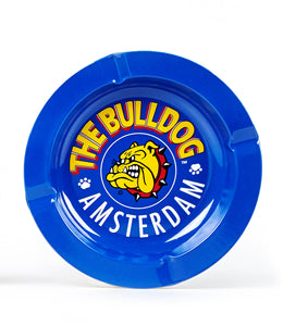 Τασάκι The Bulldog Amsterdam Blue
