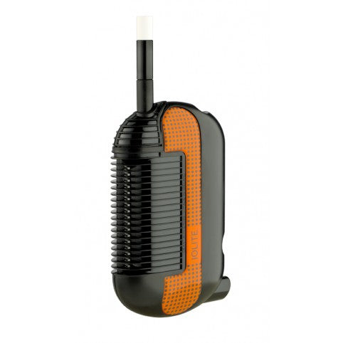 Vaporiser Portable Iolite Orange Original