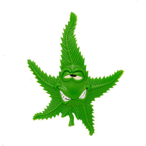 Cannabuds Magnet Chulip - rollit-gr
