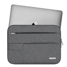 Laptop Bags Sleeve Notebook Case for Dell HP Asus Acer Lenovo Macbook 11 12 13 14 15 15.6 inch  Soft Cover for Retina Pro 13.3""