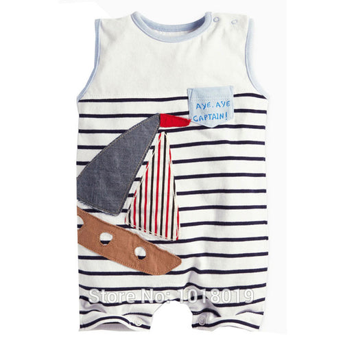 b9bf080652dc Kid s Clothing Boys – Page 6 – Different By Design Bda