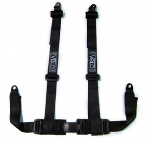 Velo Kit-Car Harness