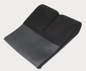 Velo Split Seat Base Cushion.