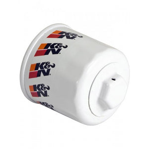 K&N Racing Oil Filter: HP-1008 / Z436