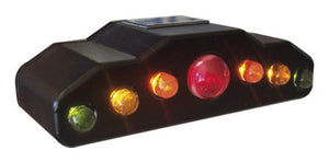PZ Racing Sequential Shift Light