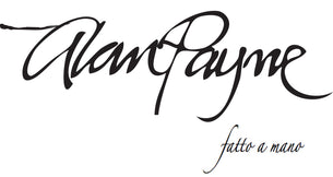 Alan Payne Footwear