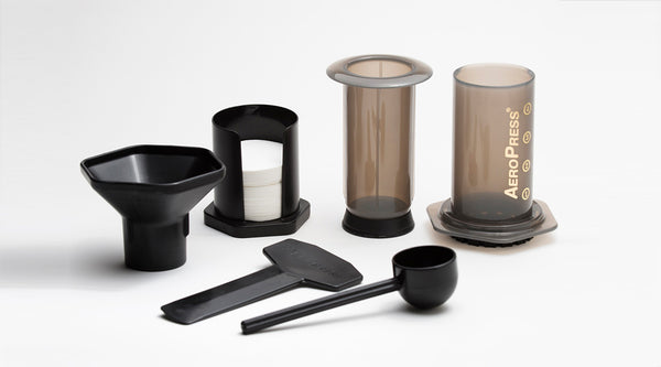 AeroPress® Coffee Brewer