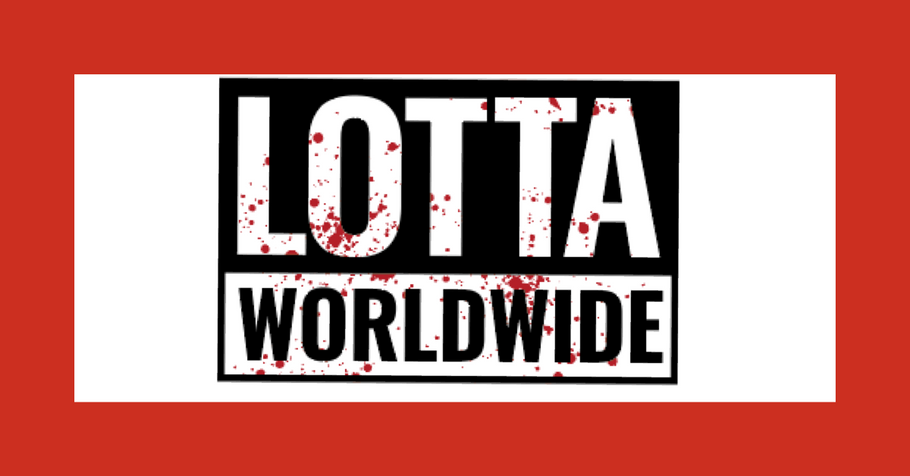 What Shops Are LOTTAWORLDWIDE In San Francisco ????