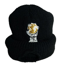 Load image into Gallery viewer, Brave Maverick Ski Mask / Beanie - LOTTAWORLDWIDE