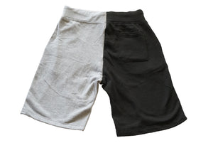 The Under - Dog Shorts - LOTTAWORLDWIDE