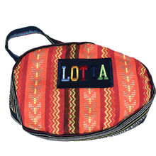 Load image into Gallery viewer, CULTURE+ CROSS BAG / FANNY PACK - LOTTAWORLDWIDE