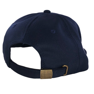 The Raging Soul Scuba Strap Back Hat - LOTTAWORLDWIDE