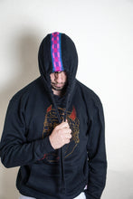 Load image into Gallery viewer, FDT - Devil In Disguise - Hoodie - LOTTAWORLDWIDE