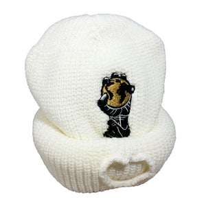 The Protagonist Ski Mask/ Beanie - LOTTAWORLDWIDE