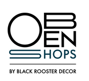 Oben Shops by Black Rooster Decor