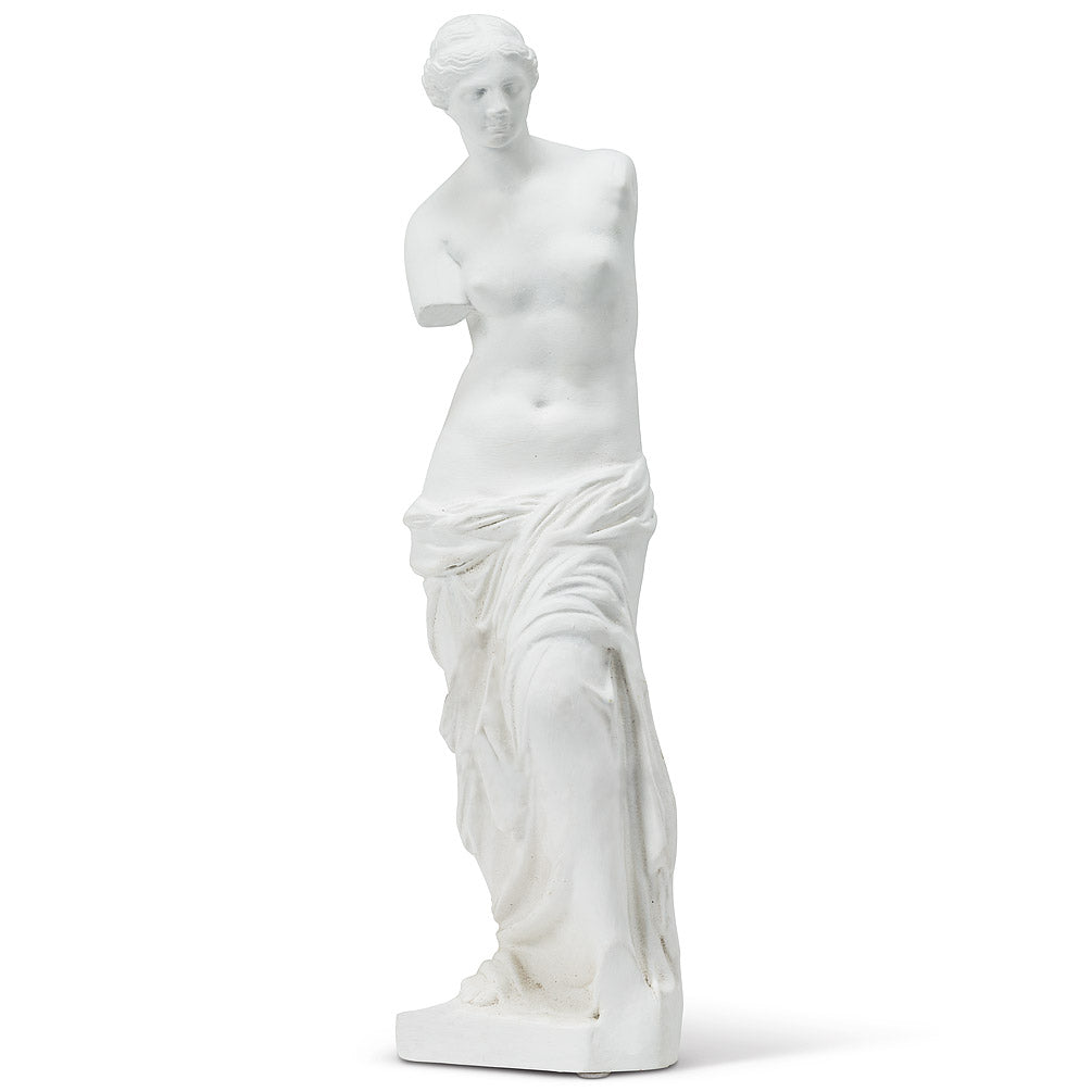 Aphrodite Sculpture