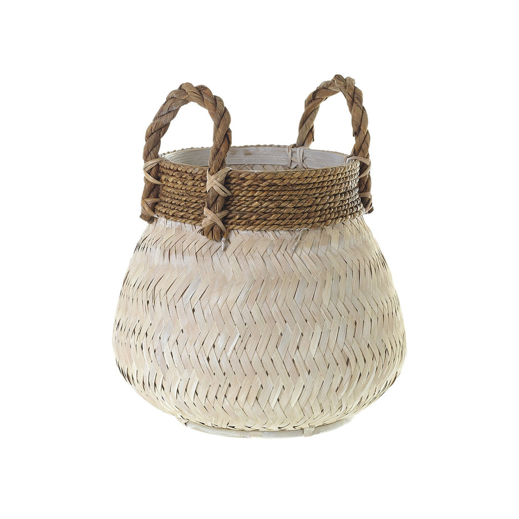 Land Basket - Accessories - Black Rooster Maison